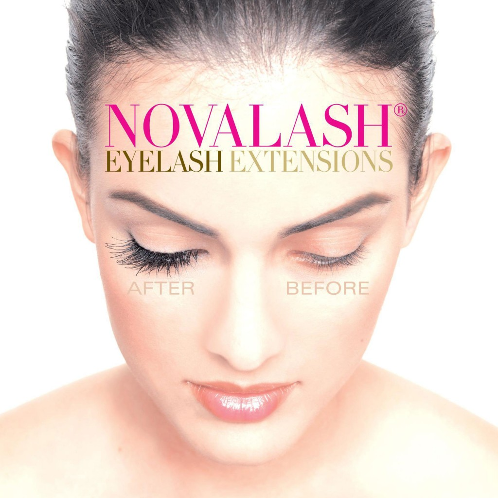 Novalash Cornucopia Beauty