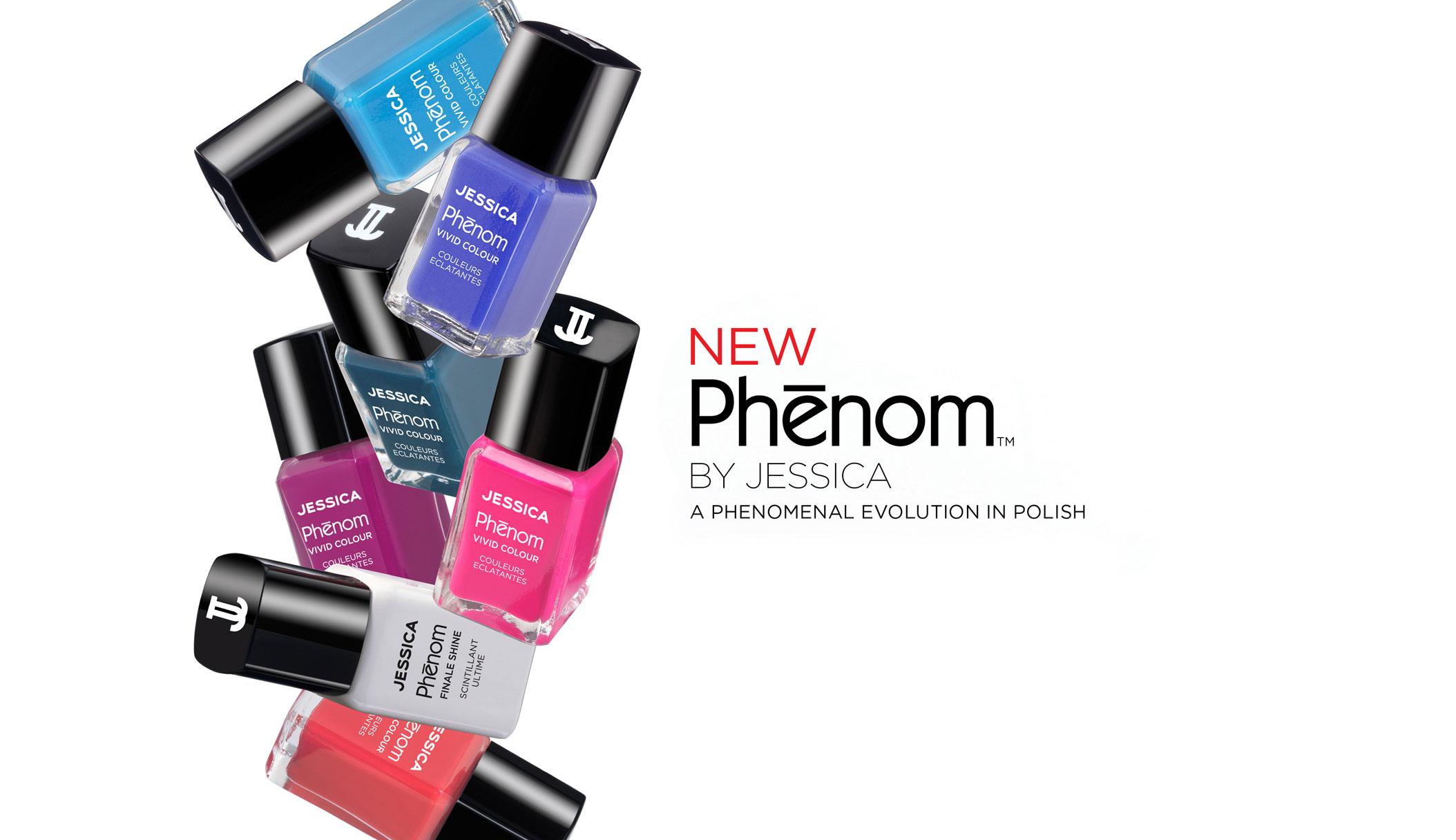 phenom1