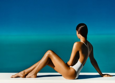 st-Tropez-Spray-Tan