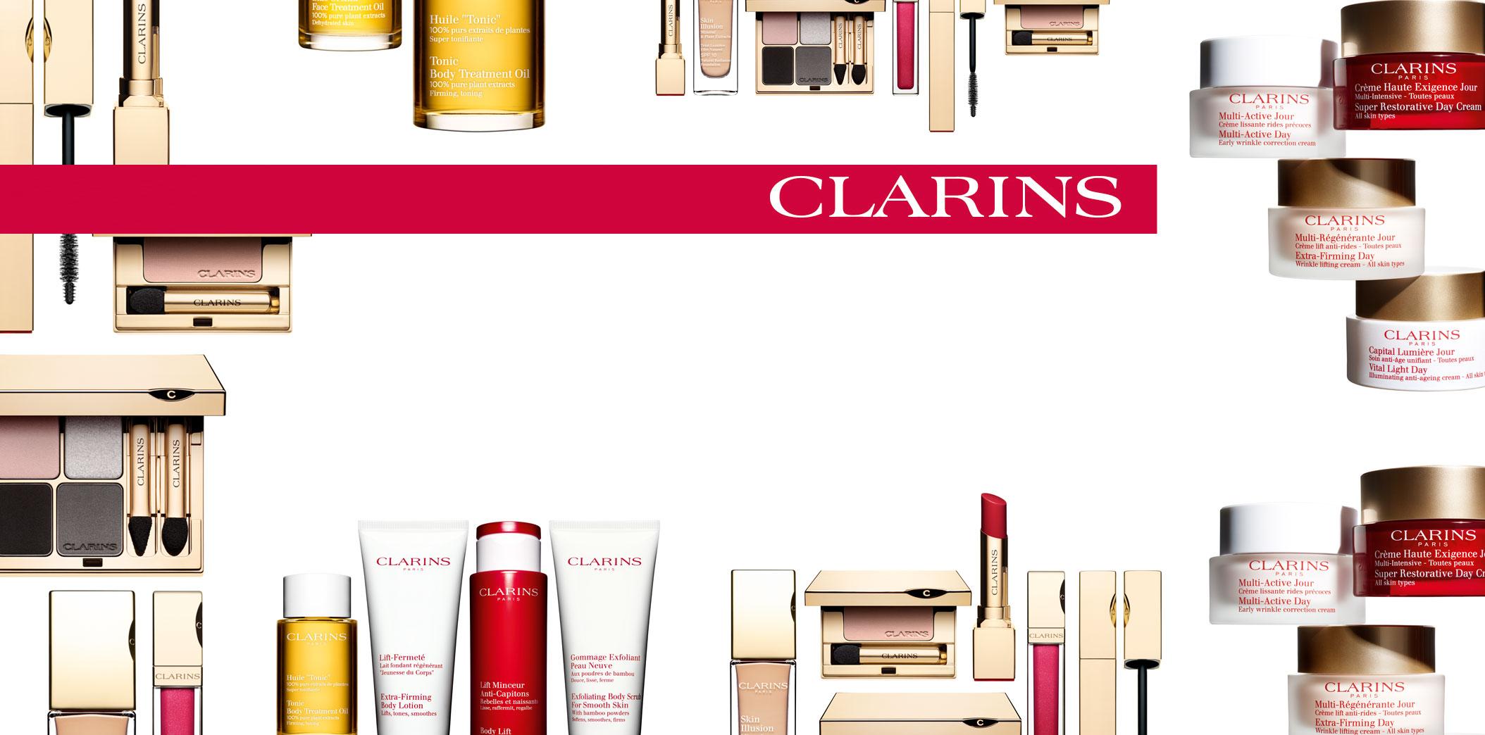 clarins-banner